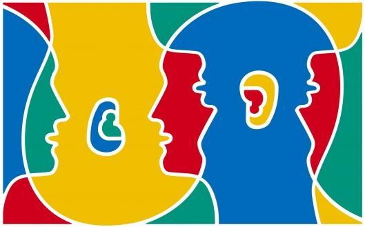 Obeležitev evropskega dneva jezikov (26. september)