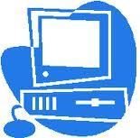 Državno računalniško tekmovanje Z računalniki skozi okna