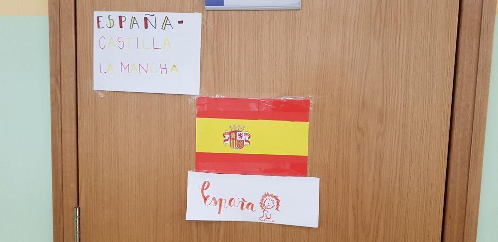 espana_castilla