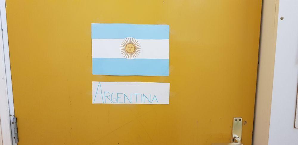 zastava-3
