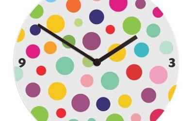 Poslovni čas in dosegljivost v času pouka na daljavo