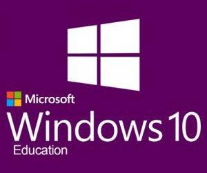 Brezplačna nadgradnja operacijskega sistema Windows