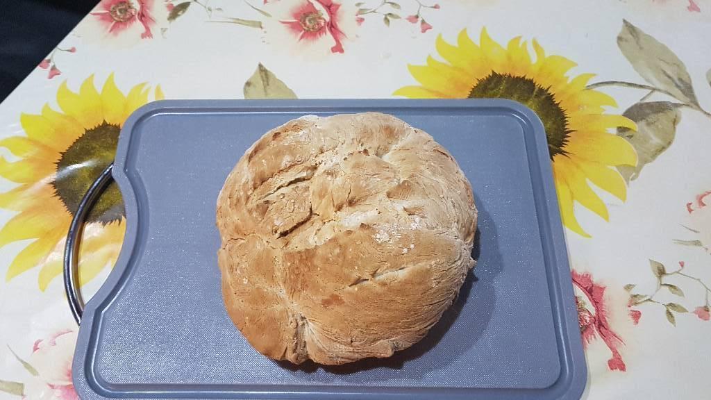 leon-kruh-3