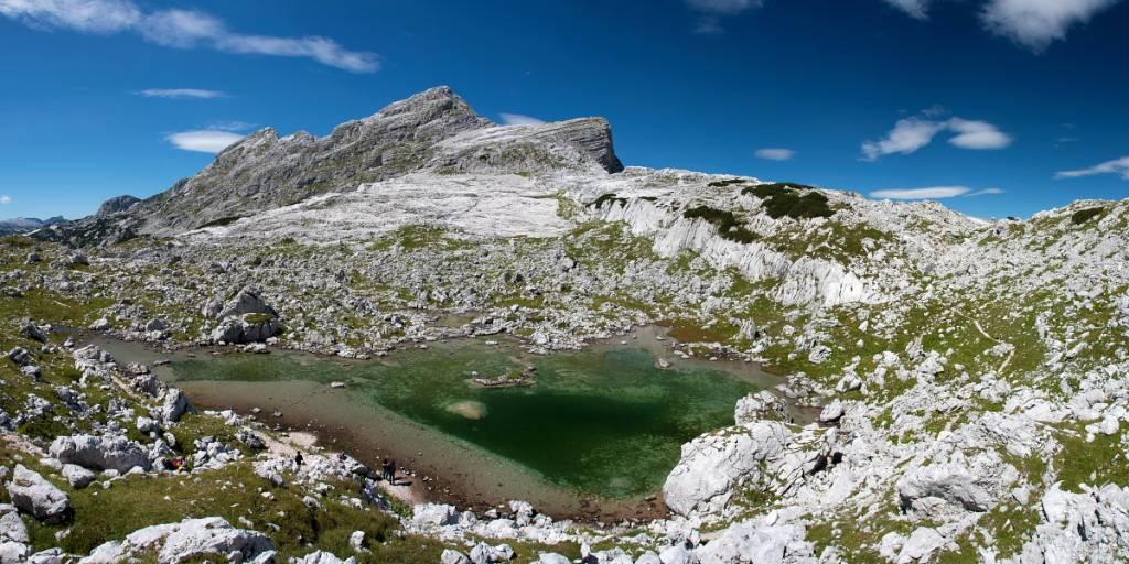 dolina-triglavskih-jezer